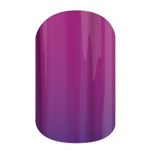 3/$25 Jamberry Nail Wraps Garnet Glimmer
